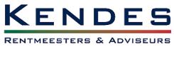 Kendes Logo