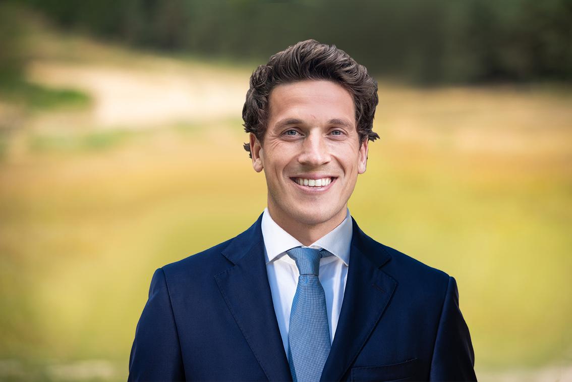 Jorrit Klein Braskamp